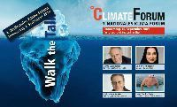 Teaser: 3. Nationales Klimaforum Thun - «Walk the Talk»