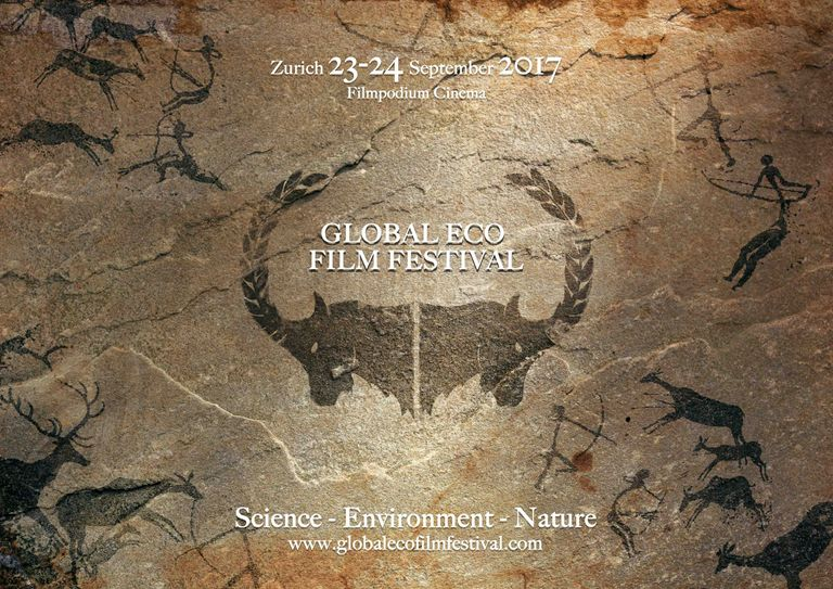 Global Eco Film Festival