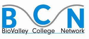 Logo von BioValley College Network