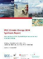 Teaser: IPCC Climate Change 2014 Synthesis Report