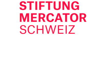 Logo Mercator Foundation Switzerland_small