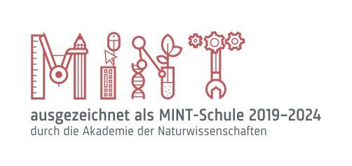Label MINT 2019-2024