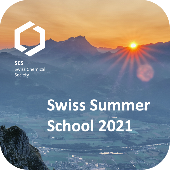 Icon Swiss Summer School 21