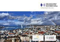 Teaser: Swiss Public Health Conference 2015 - Climate Change and Health