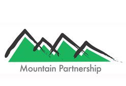 Mountain Partnership_Logo