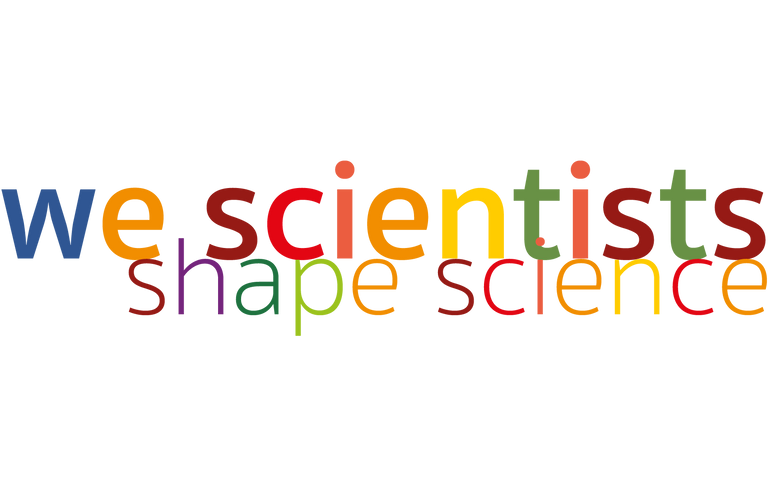 We Scientists Shape Science (teaser)