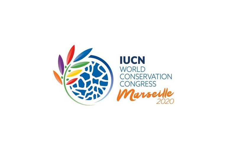IUCN World Conversation Congress 2020