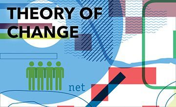 td-net toolbox – Theory of change
