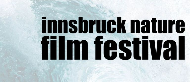 Nature Film Festival Innsbruck