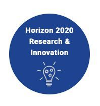 Horizon 2020 Research & Innovation
