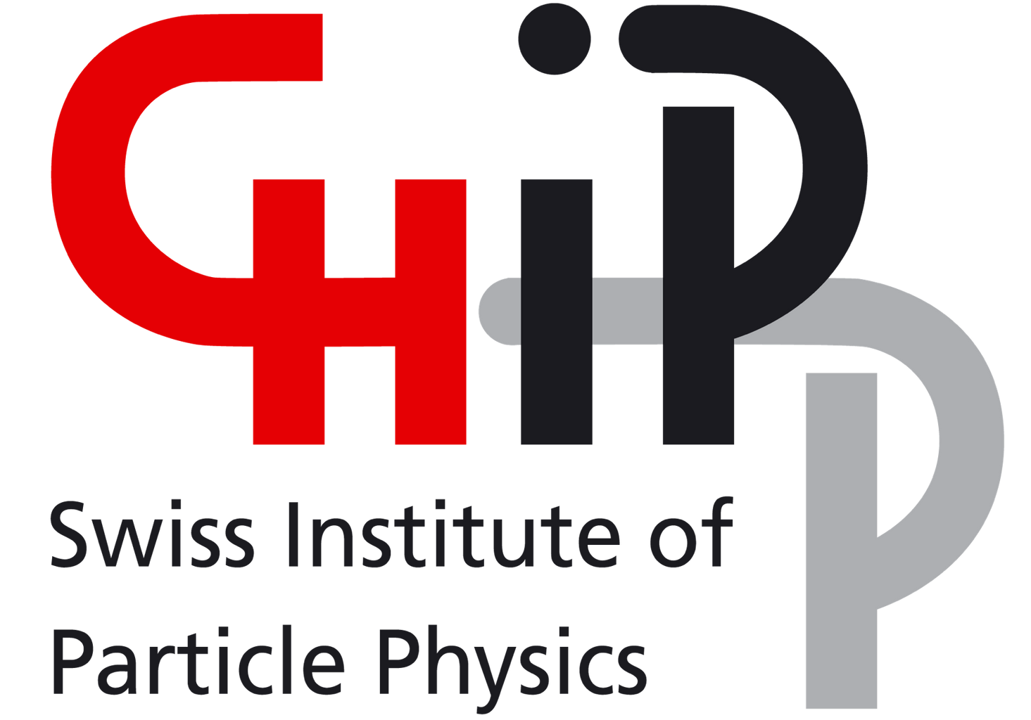 Logo CHIPP