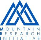 Mountain_research_initiative_logo