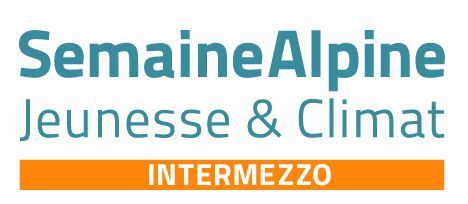 Intermezzo SemaineAlpine