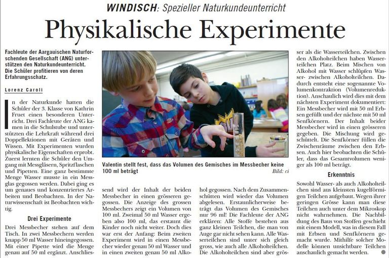 ANG_physikalische_Exp_Schule