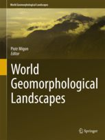 World Geomorphological Landscapes