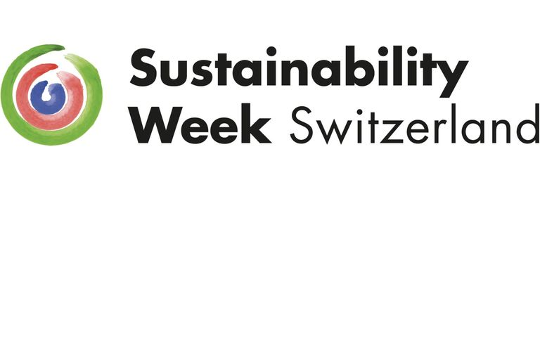 Sustainability Week Switzerland