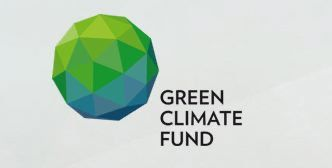 Teaser: Green Climate Fund