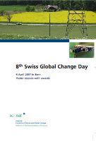 Teaser: 8th Swiss Global Change Day