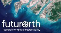 Teaser: Future Earth launches eight initiatives to accelerate global sustainable development