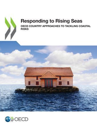 Responding to Rising Seas