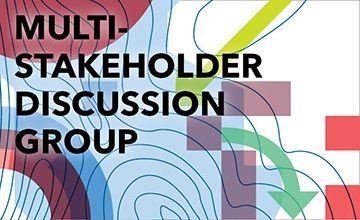 td-net toolbox – Multi-stakeholder discussion group