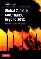 Teaser: Global Climate Governance Beyond 2012