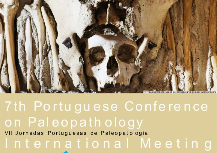 7th Portuguese Conference on Paleopathology